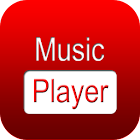 Music Video Player+Free MV icon