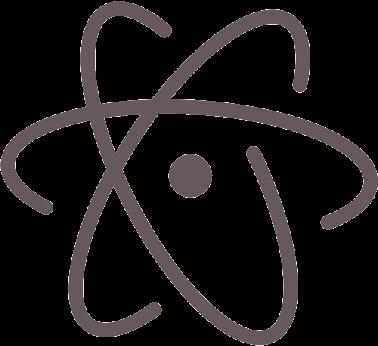 Kantu Browser Automation   Altometa