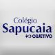 Colegio Sapucaia Mobile Download for PC Windows 10/8/7