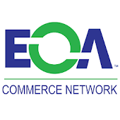 EOA Commerce Mobile