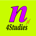 n4Studies icon