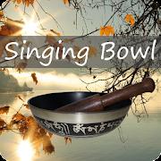 Singing Bowl Lite