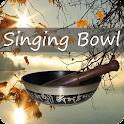 Singing Bowl Lite icon