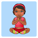 Baby Adopter Holidays icon