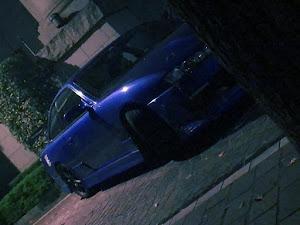 シルビア S14 K's 前期改 後期のカスタム事例画像 ➕きじーま✖️さんの2020年10月17日03:28の投稿
