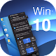 Computer launcher - Desktop Launcher for WIN 10 for PC-Windows 7,8,10 and Mac