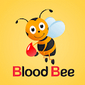 Blood Bee