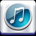 Kumpulan Lagu Rhoma Irama mp3 Icon