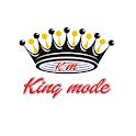 Kingmode Tanah Abang icon