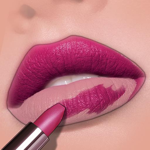 Lip Art Apps On Google Play