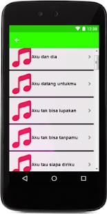 Adista Perih : adista, perih, Adista, Lengkap, Album, Windows, Download, Com.laguadista.putrahas21