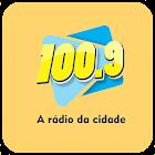 Rádio Medianeira FM icon