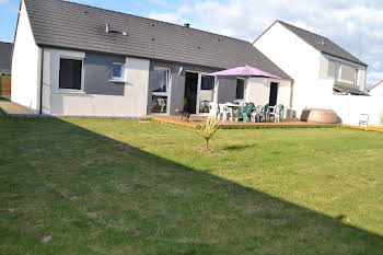 Maison 4 pièces 97,31 m2