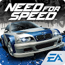 App Download Need for Speed™ No Limits Install Latest APK downloader