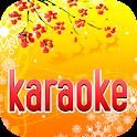 Karaoke Sing - Record icon