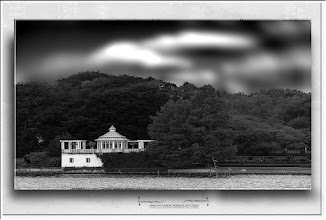 Foto: 2012 12 20 - P 187 D - Sommersee
