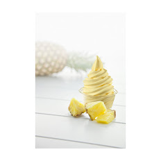 PINEAPPLE DOLEWHIP