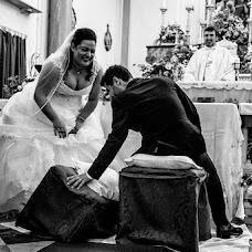 Wedding photographer Stefano Tommasi (tommasi). Photo of 17.06.2018