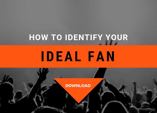 4 Ways Indie Musicians Are Killing Social Media