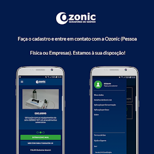 Download Ozonic Vet For PC Windows and Mac apk screenshot 4