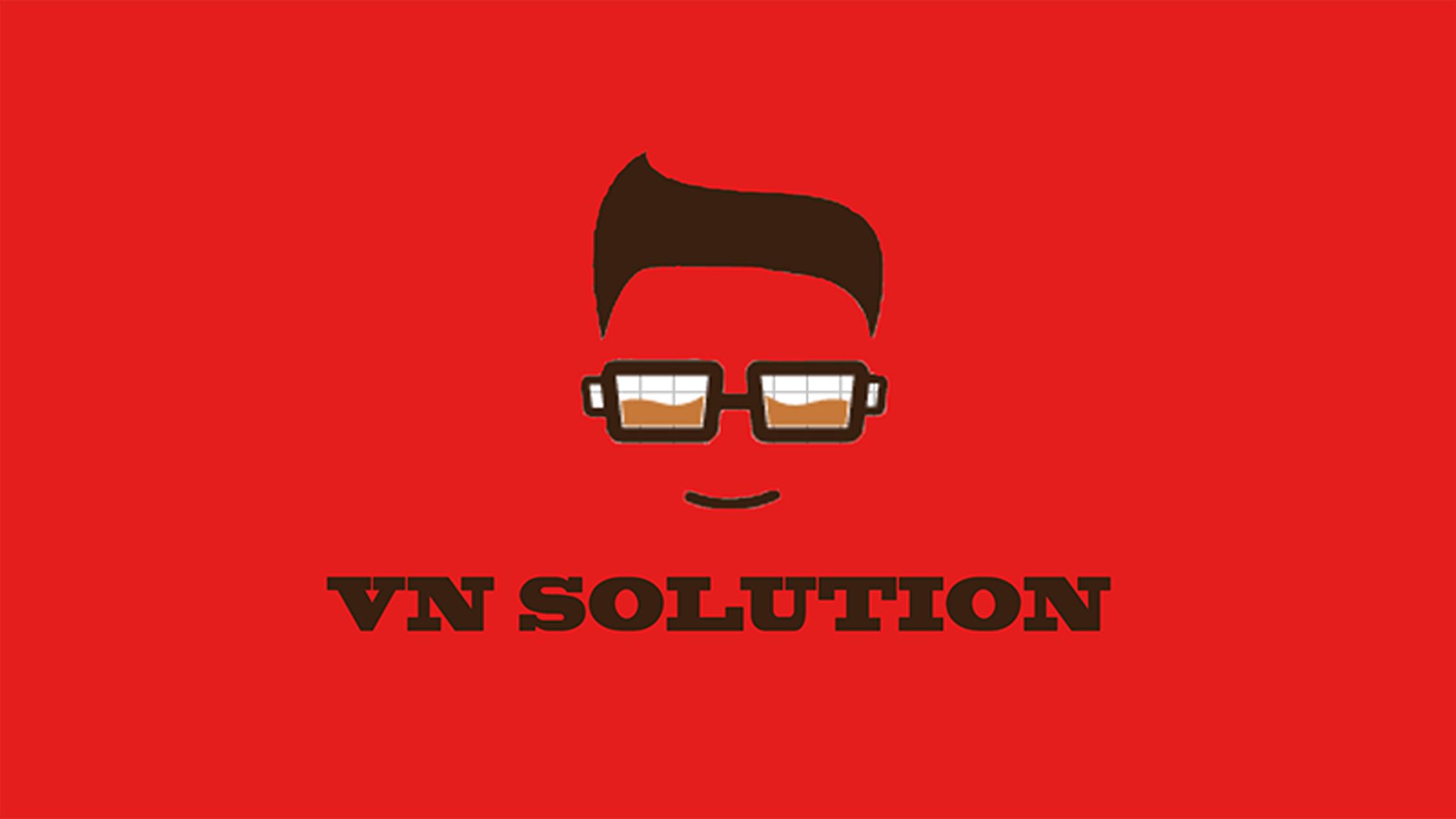 VN Solution