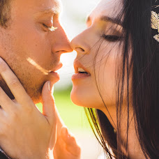 Wedding photographer Tatyana Cvetkova (CVphoto). Photo of 16.02.2016