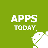 Today Apps for Android