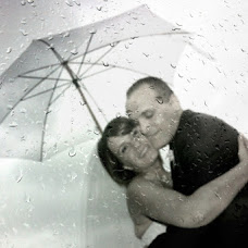 Wedding photographer Alessio Lucchesi (lucchesi). Photo of 15.02.2014