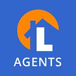 Lamudi for Agents Icon