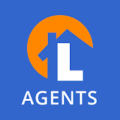 Lamudi for Agents