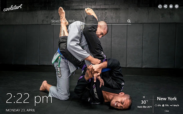 Jiu Jitsu Hd Wallpapers Martial Arts Theme