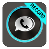 All Call Recorder Pro 2017
