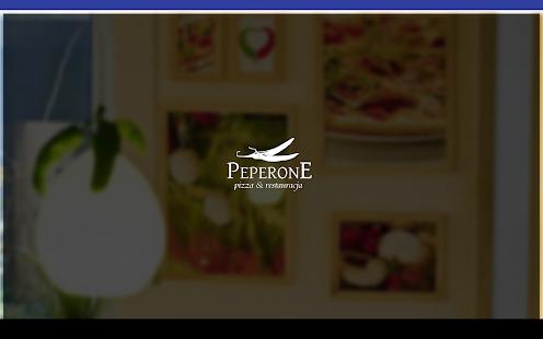Download Peperone For PC Windows and Mac apk screenshot 4