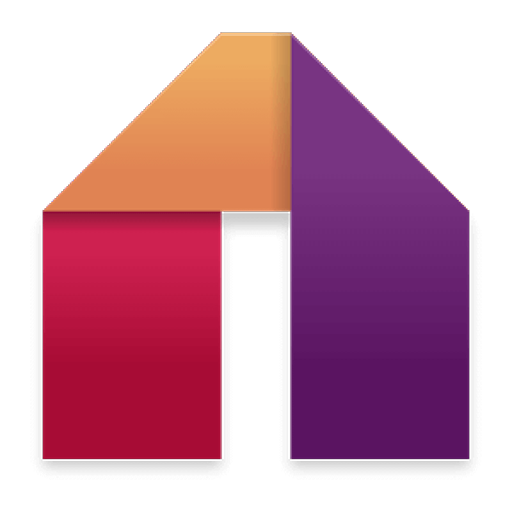 |Mobdro TV| app (apk) free download for Android/PC/Windows