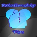 Relation Making Tips icon