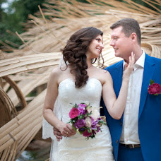 Wedding photographer Dmitriy Dorokhov (DimaDorokhov). Photo of 13.09.2014