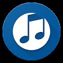 My Cloud Radio for SoundCloud