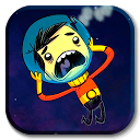 Télécharger Oxygen Do Not Included Colony Installaller Dernier APK téléchargeur
