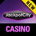 JАСKРOТ ClТY - ALL JACKPOT CASINO CITY GAMES