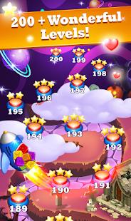 Toy Collapse: Logic Puzzles Blast - náhled