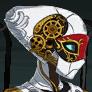 マスクオートマタ