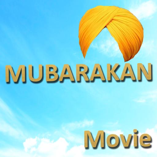 Movie Mubarakan