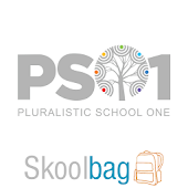 PS1 Pluralistic School