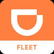 DiDi Fleet