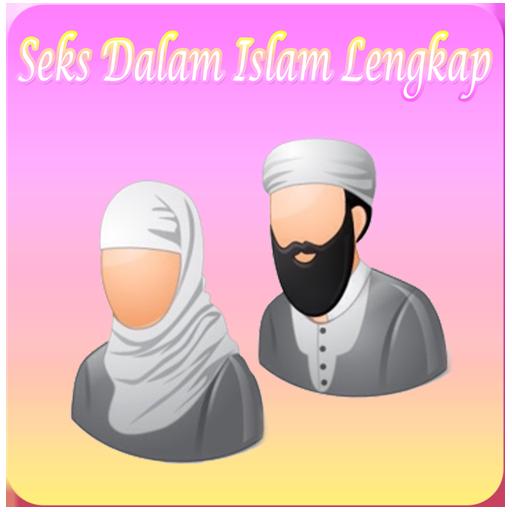 Kitab Seks Dalam Islam Lengkap