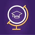SEDA College Online icon