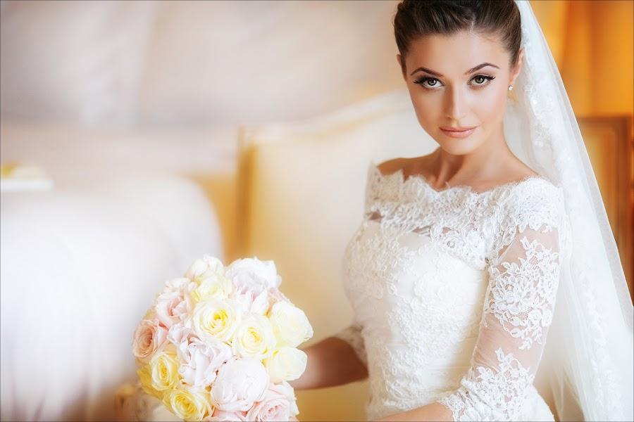 Свадебный фотограф Александра Аксентьева (SaHaRoZa). Фотография от 11.09.2014