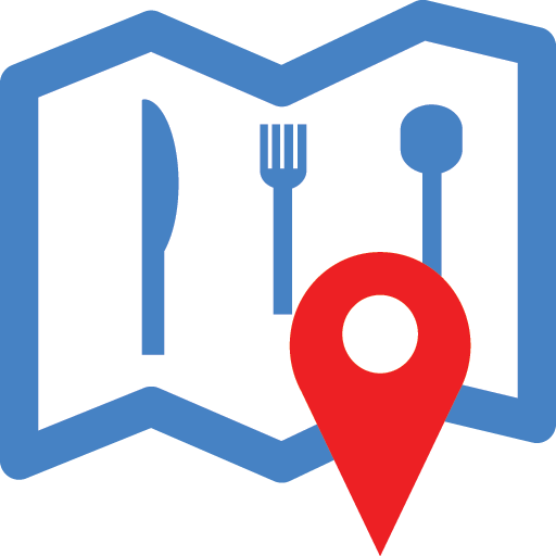 Find Restaurants Near Me Apps On Google Play