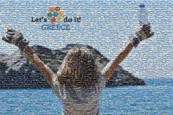 C:\Users\admin\Desktop\ΔΗΜΟΣ\ΦΩΤΟ LETS DO IT\LDI - Mosaic.jpg