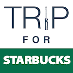 TRiP for Starbucks Icon